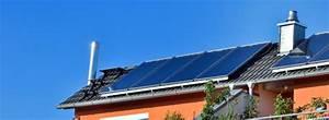 Rentabilite Autoconsommation Photovoltaique : photovolta que quelle autoconsommation pour les ~ Premium-room.com Idées de Décoration