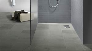 Wedi Bodengleiche Dusche : bodengleiche dusche mit punkteckablauf einbauen und abdichten youtube ~ Frokenaadalensverden.com Haus und Dekorationen