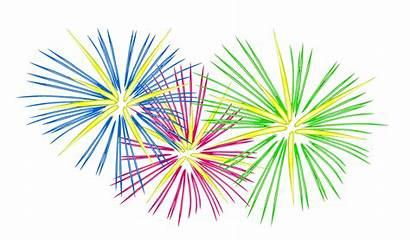 Fireworks Commons Cartoon Wikimedia Wikipedia Google Gifs