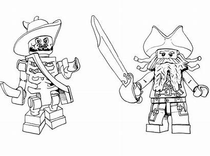 Coloriage Playmobil Pirate Imprimer Malvorlagen Enregistree Depuis