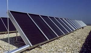 Solaranlage Dach Kosten : solaranlage dach solaranlage dach haus dekoration flachdach solaranlage vorteile auf einen ~ Orissabook.com Haus und Dekorationen