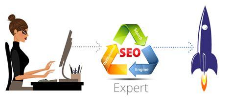 expert seo seo hiring an expert how to advertise