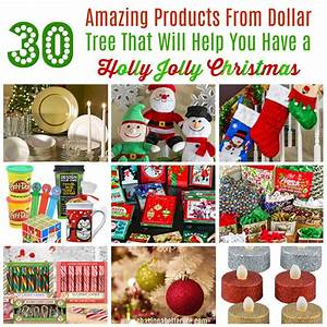 30 Amazing Products From Dollar Tree That Will Help You