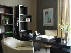 Home Office Paint Colors Ideas Memes Office Morale By Choosing The