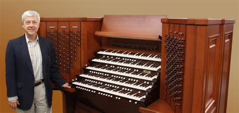 DIGITAL & PIPE COMBINATIONS - Graves Organs