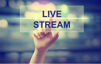 Streaming Apps Excellent Stream 1st