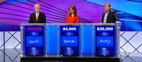 wolf blitzer  jeopardy   question  missed