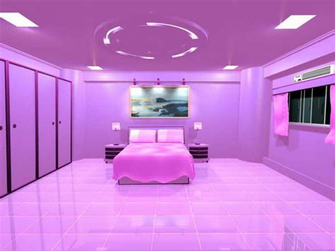 Cool Led Light Room Ideas by Ideas For Bedrooms Bedrooms For