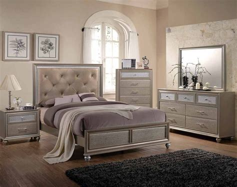 american freight dressers lila bedroom set american freight to come home
