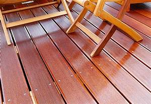 Holz Wachsen Bienenwachs : douglasie len oder lasieren trendy edelstahl holz cleaner with douglasie len oder lasieren ~ Orissabook.com Haus und Dekorationen