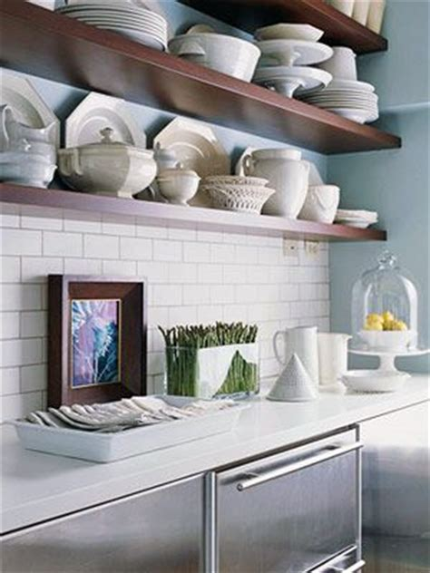 creative kitchen storage ideas 6 ways in which you can organize your dish plates