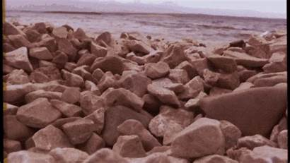 Rocks Gifs Tenor