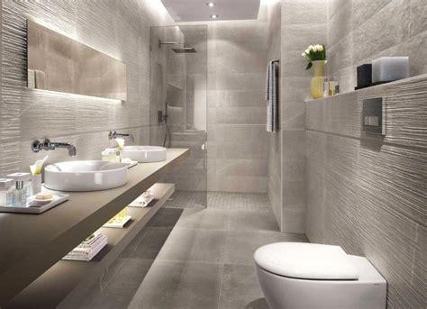bagni piastrelle piastrelle per il bagno moderne con mattonelle per bagno