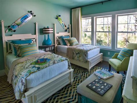 hgtv smart home  kids bedroom pictures hgtv smart