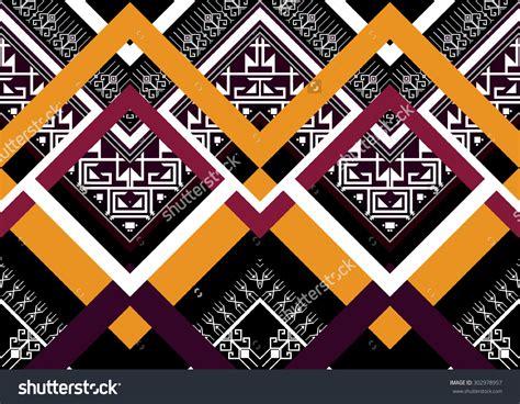 ethnic wallpaper gallery