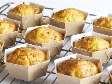 cuisine facile sans four les meilleures recettes de cake et cuisine sans gluten