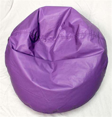 Ace Bayou Bean Bag Chair Polar by Two Deaths Reported With Ace Bayou Bean Bag Chairs Recall