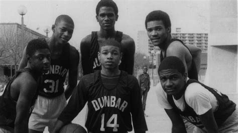 roughly speaking podcast  boys  dunbar baltimores