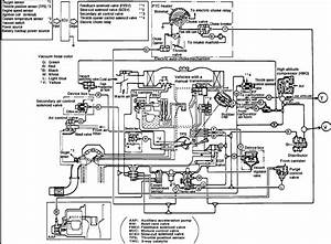1987 Dodge Ram 50  Mitsubushi   Model K23  Eng G54b Engine