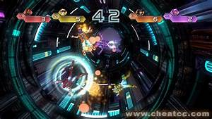 Fuzion Frenzy 2 Review For Xbox 360 X360
