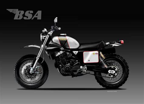 bsa mx  rendering
