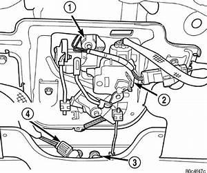 Chrysler Pt Cruiser Door Lock Diagram Html
