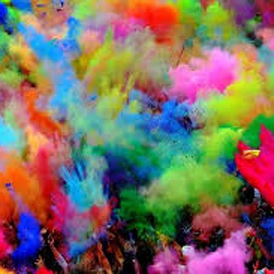 the color war 209 color war on quot macrinahoran yah come out and