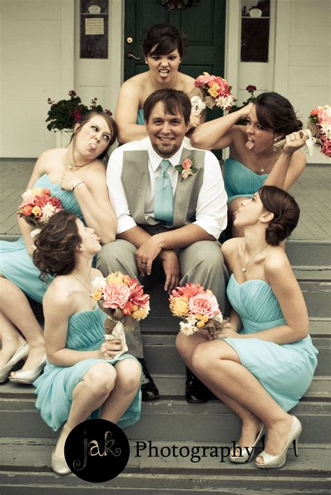 Wedding Photography Wedding Picture Ideas Groom With