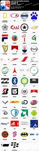 Image Gallery japanese technology company logos