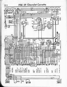 O0s0ez Headlight Switch Diagram