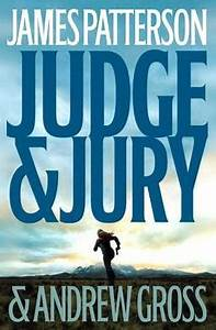 Judge and Jury - Wikipedia