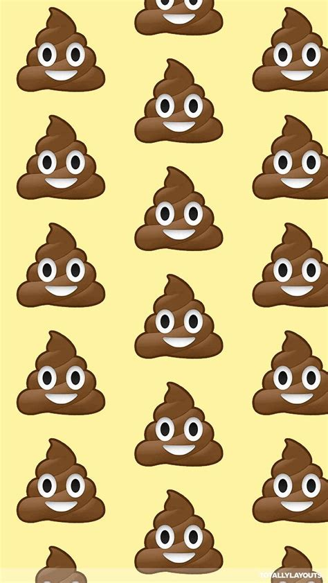 inspirational new emojis for iphone 25 best phone wallpaper quotes on pinterest wallpaper Inspi