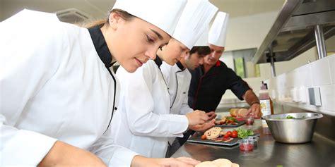 offre d emploi chef de cuisine second de cuisine second de cuisine salaire études