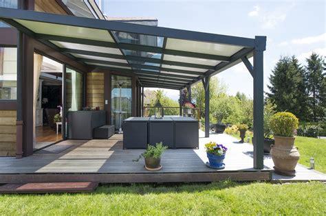 veranda spa pergolas spa perspective v 233 randa