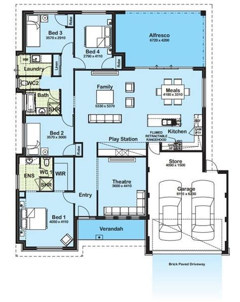 contemporary floor plans for new homes modern residential house plans luxury modern home floor plans modernhome floorplan new home