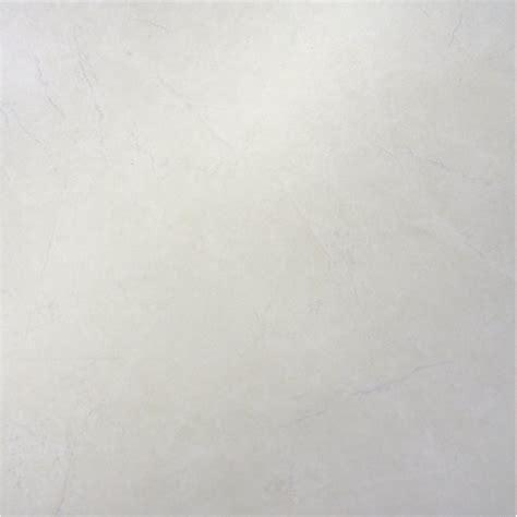 white floor tiles matisse white floor tiles 330mm x 330mm flooring tiles from maxwells diy uk