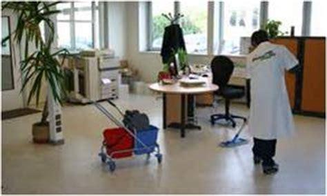 Hygiene Des Locaux  Pomarede Services