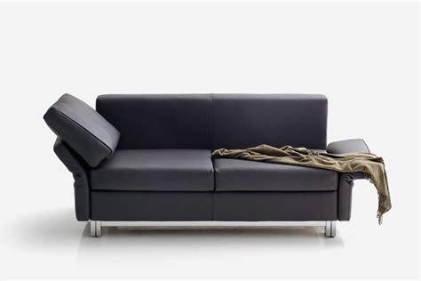 Kleines Sofa Zum Ausziehen by Sofa Zum Ausziehen Bettsofa Schlafsofa Beautiful Finest