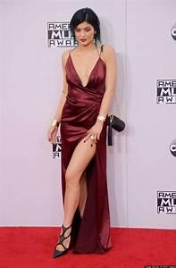 Robe de soiree blog officiel de jmrougefr for Kylie jenner robe