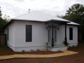 Concrete Houses Plans Pictures by Concrete Block House Plans Small Concrete House Plans