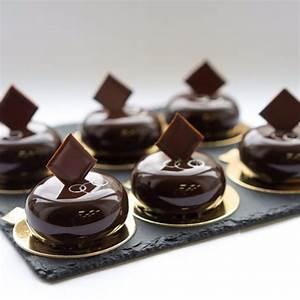 Little Petit Gateau Lyon : 1000 ideas about petit gateau on pinterest patisserie dessert presentation and chocolate ~ Nature-et-papiers.com Idées de Décoration