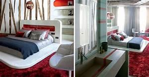comment insonoriser appartement vivre en 28 images pi With déco chambre bébé pas cher avec tapis fleur de lotus mal de dos