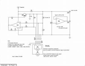 Wiring Diagram Outlets  Beautiful Wiring Diagram Outlets