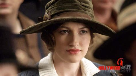 jane kelly actress kelly macdonald biography profile pictures news