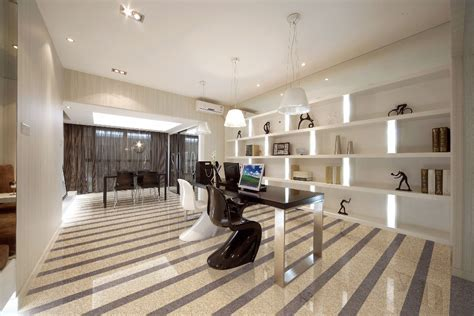 Italian Marble Flooring Designs Houses Flooring Picture