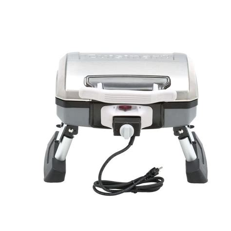 17 best ideas about electric grills on outdoor
