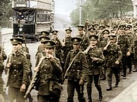 world war 1 in color world war i in color dvd review at why so