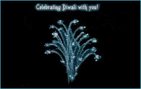 Happy Diwali Animated Wallpaper - happy diwali 2013 happy diwali wishes animated wallpaper