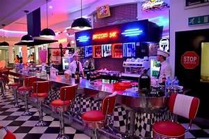 American Diner Einrichtung : what to do with kids in paris list of activities they will love ~ Sanjose-hotels-ca.com Haus und Dekorationen