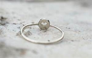 rainbow moonstone ring in 14k white gold moonstone With moonstone wedding ring